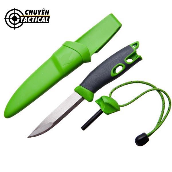 dao dùng để đi rừng