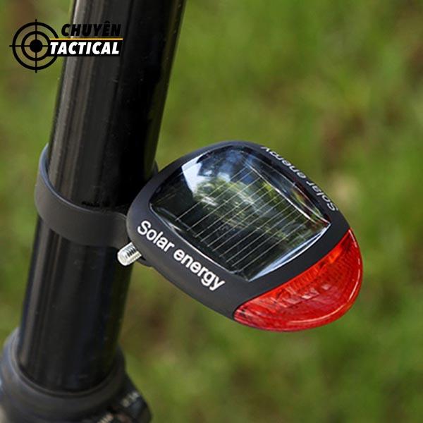 đèn chiếu sáng xe đạp