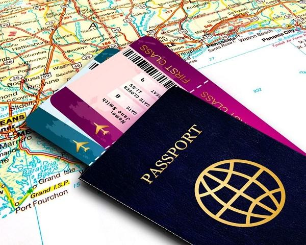 Kinh nghiệm chuẩn bị vật dụng cần thiết khi đi du lịch