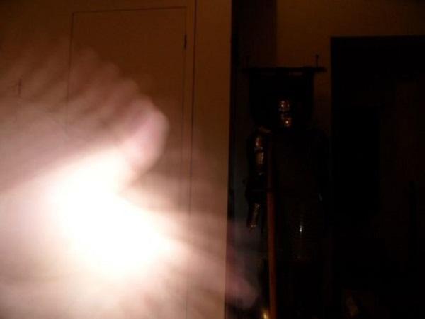 Xung PWM là gì? Chúng có ảnh hưởng thế nào đến đèn pin?