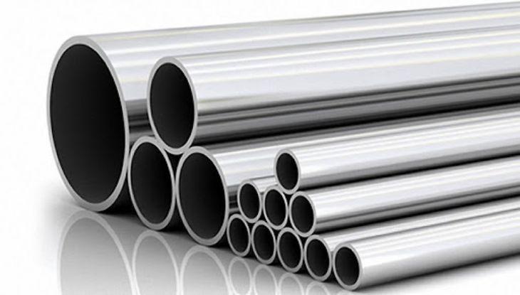 Stainless Steel là gì? Tại sao cụm từ này phổ biến đến vậy?