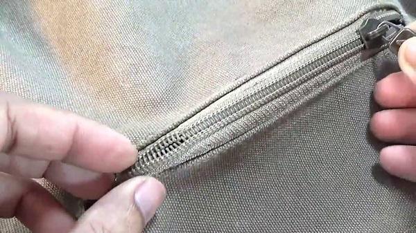 Top những địa điểm sửa balo túi xách uy tín nhất tại TPHCM