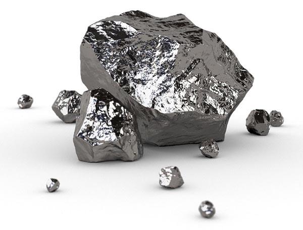 titanium có tác dụng gì