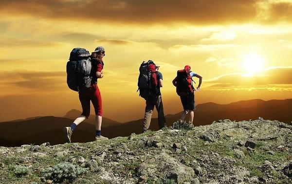 Trekking là gì? Đi trekking là đi đâu?