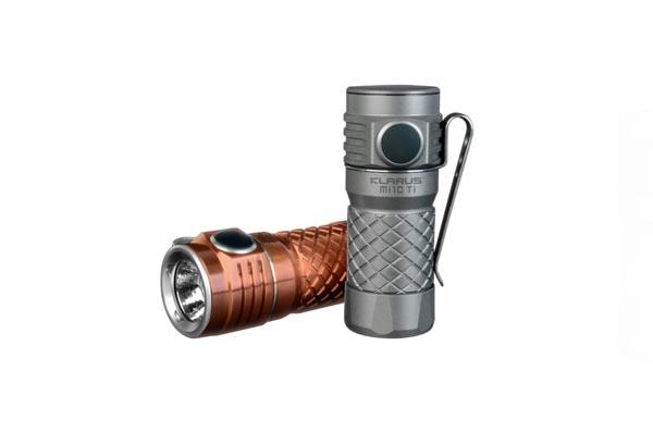 ứng dụng của titanium