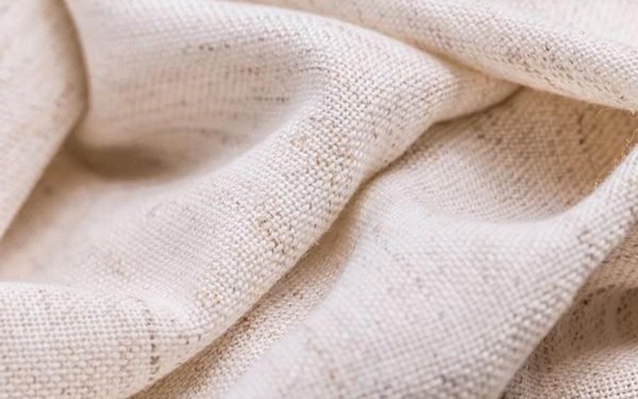 vải canvas là vải gì
