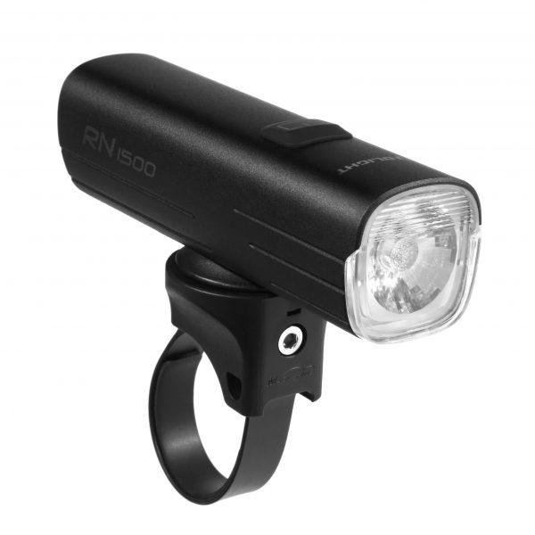 Đèn pin xe đạp Olight RN1500