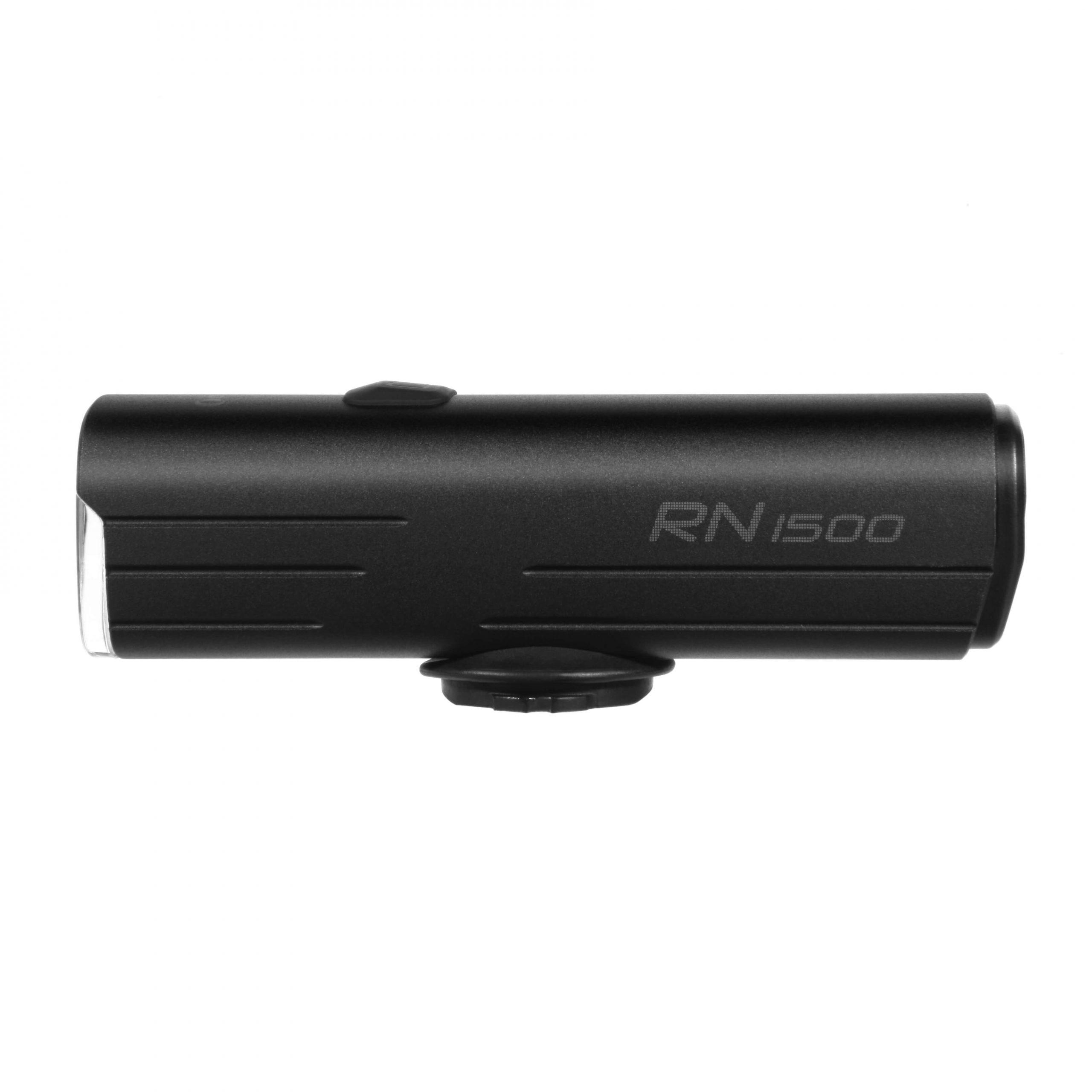 Đèn pin xe đạp Olight RN 1500