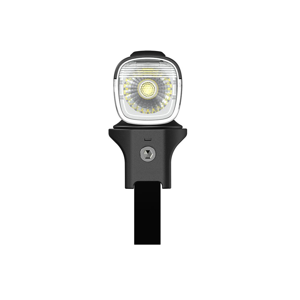 Đèn pin xe đạp Olight RN 400