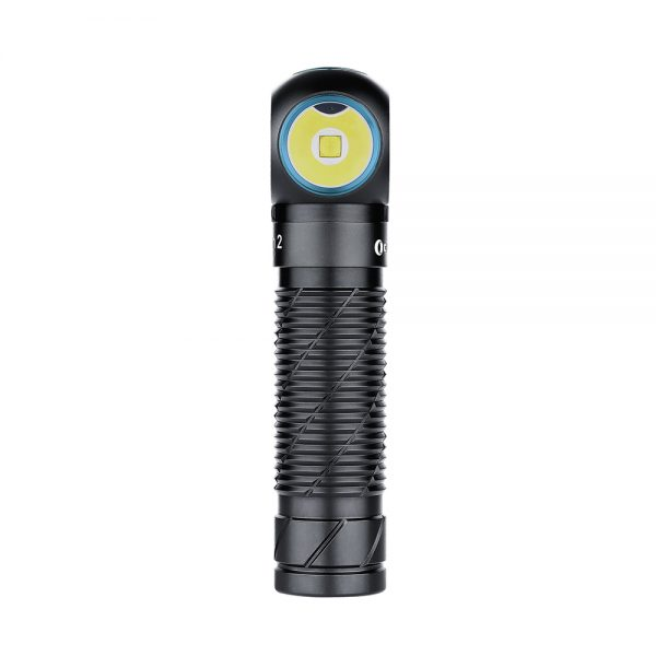 Đèn Pin Olight Perun 2