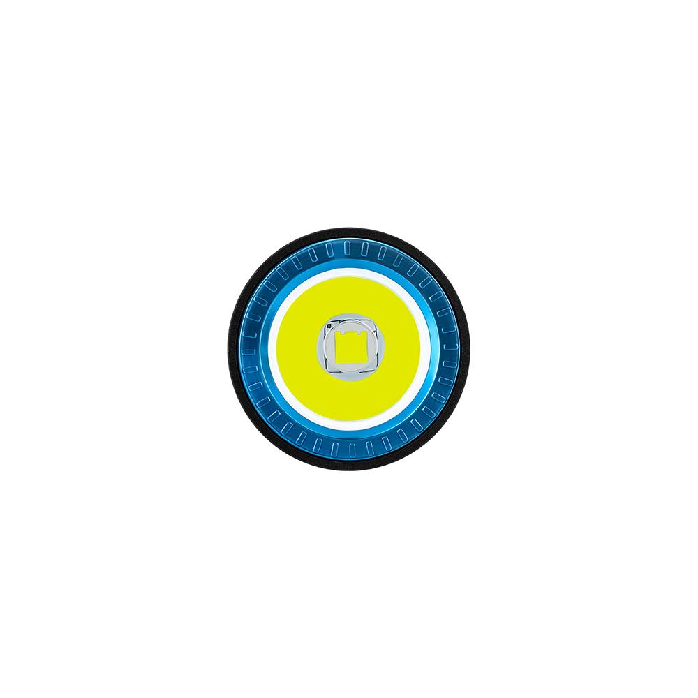Đèn Pin Olight Warrior Mini