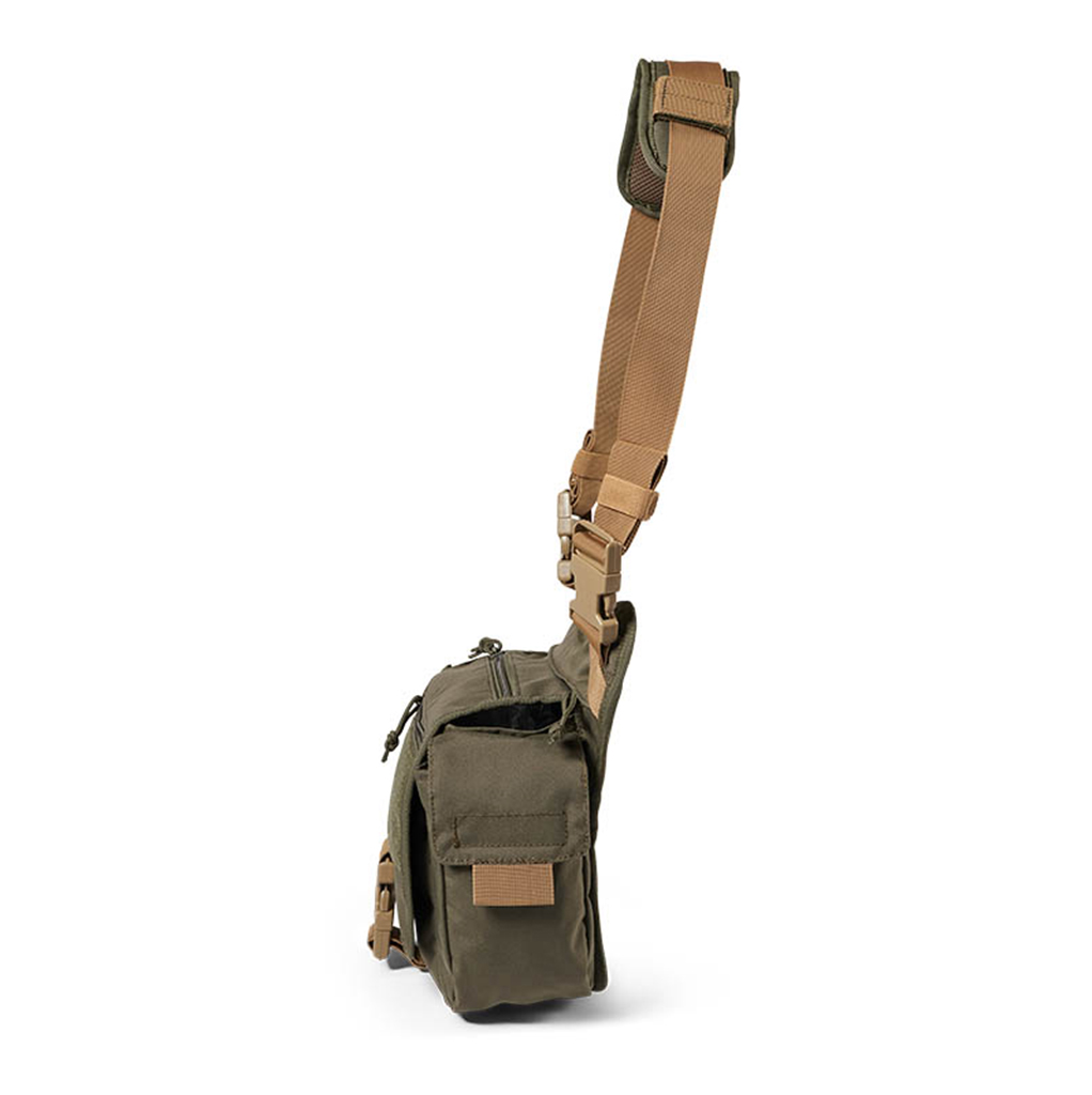 Túi 5.11 Tactical Daily Deploy Push Pack