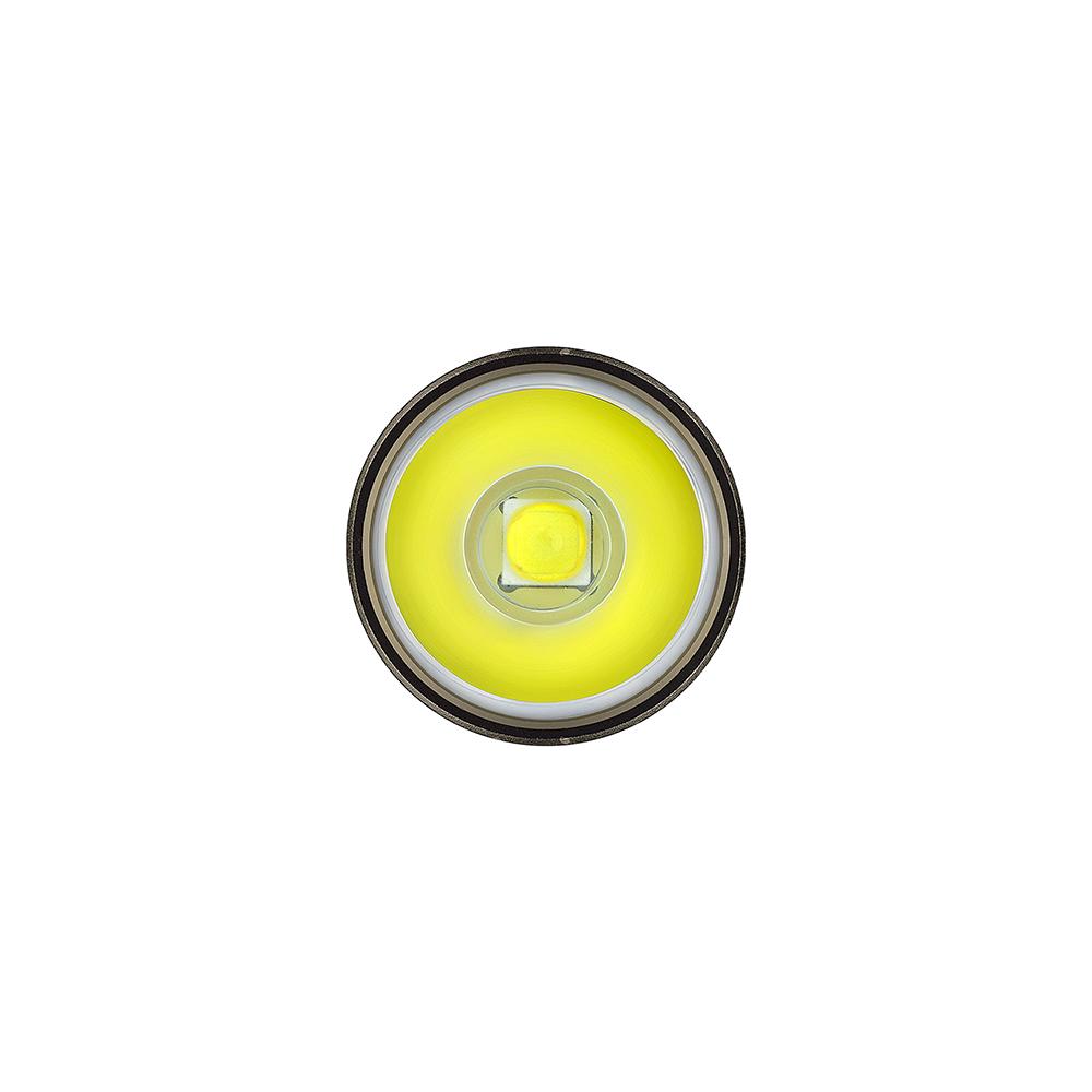 Đèn Pin Tác Chiến Tự Vệ Olight i5T EOS(Camouflage)