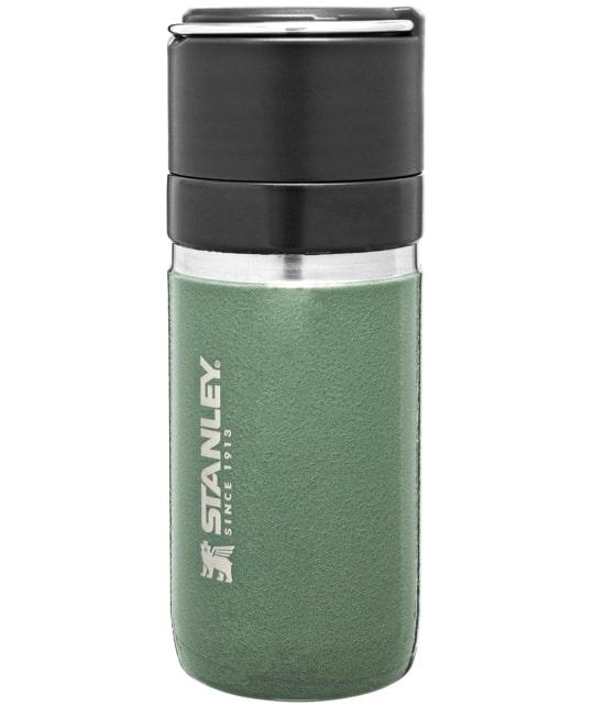 Bình giữ nhiệt Stanley Ceramivac GO Bottle 16oz - Green