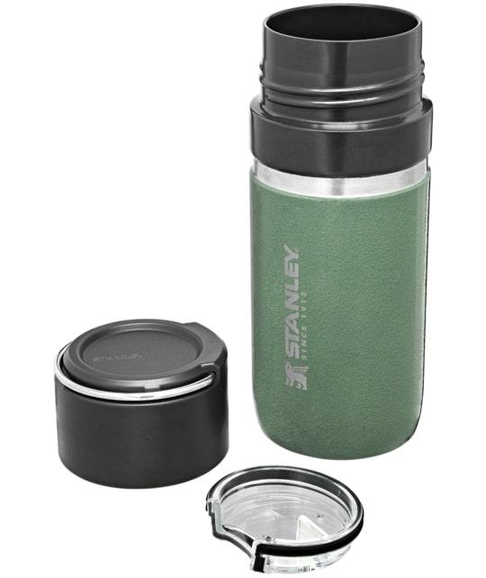 Bình giữ nhiệt Stanley Ceramivac GO Bottle 16oz – Green