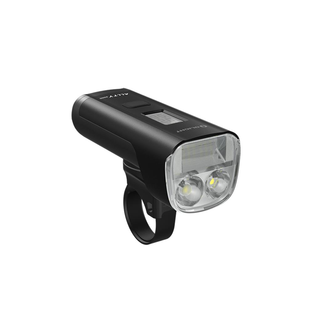 Đèn pin xe đạp Olight ALLTY 2000