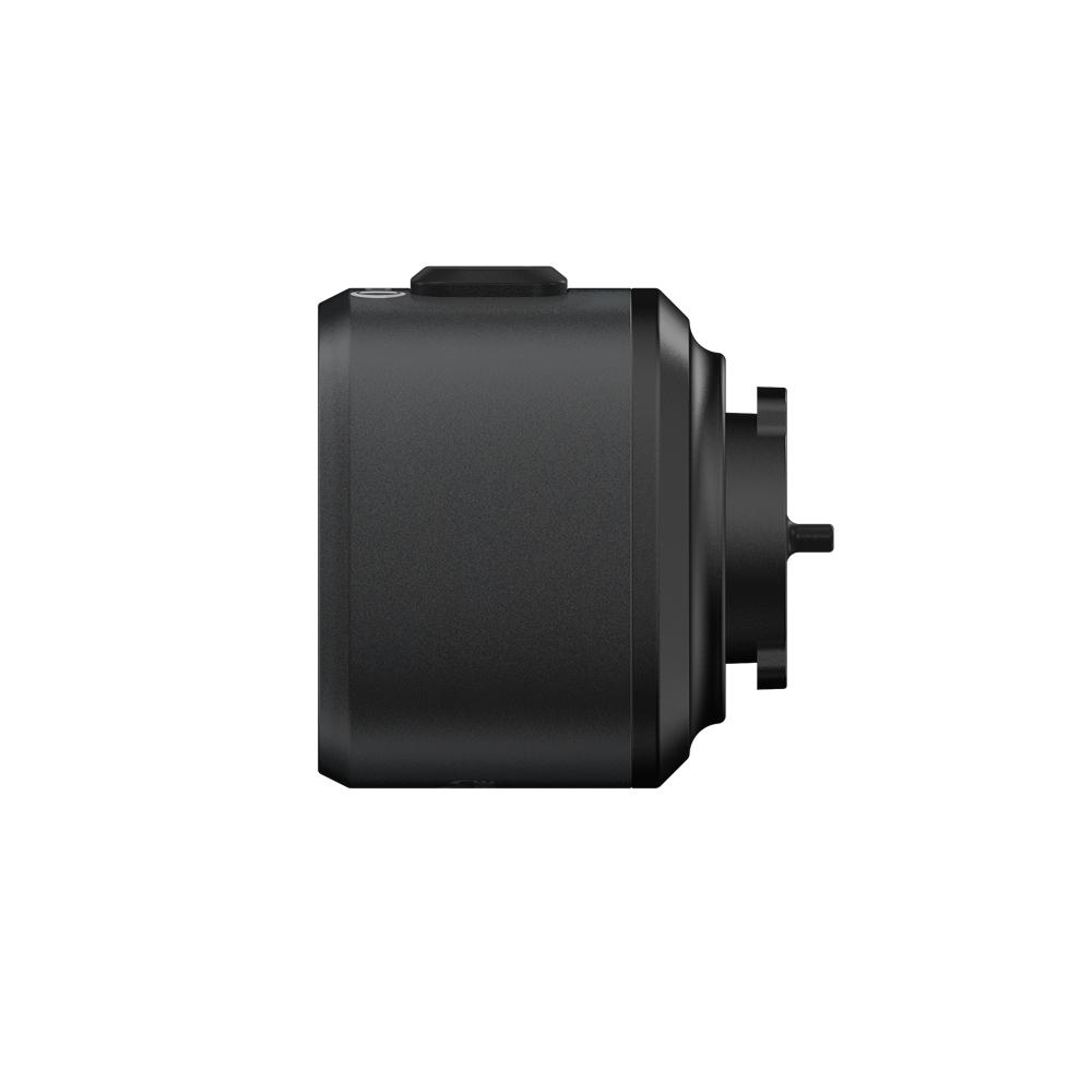Đèn Pin Olight RN 120
