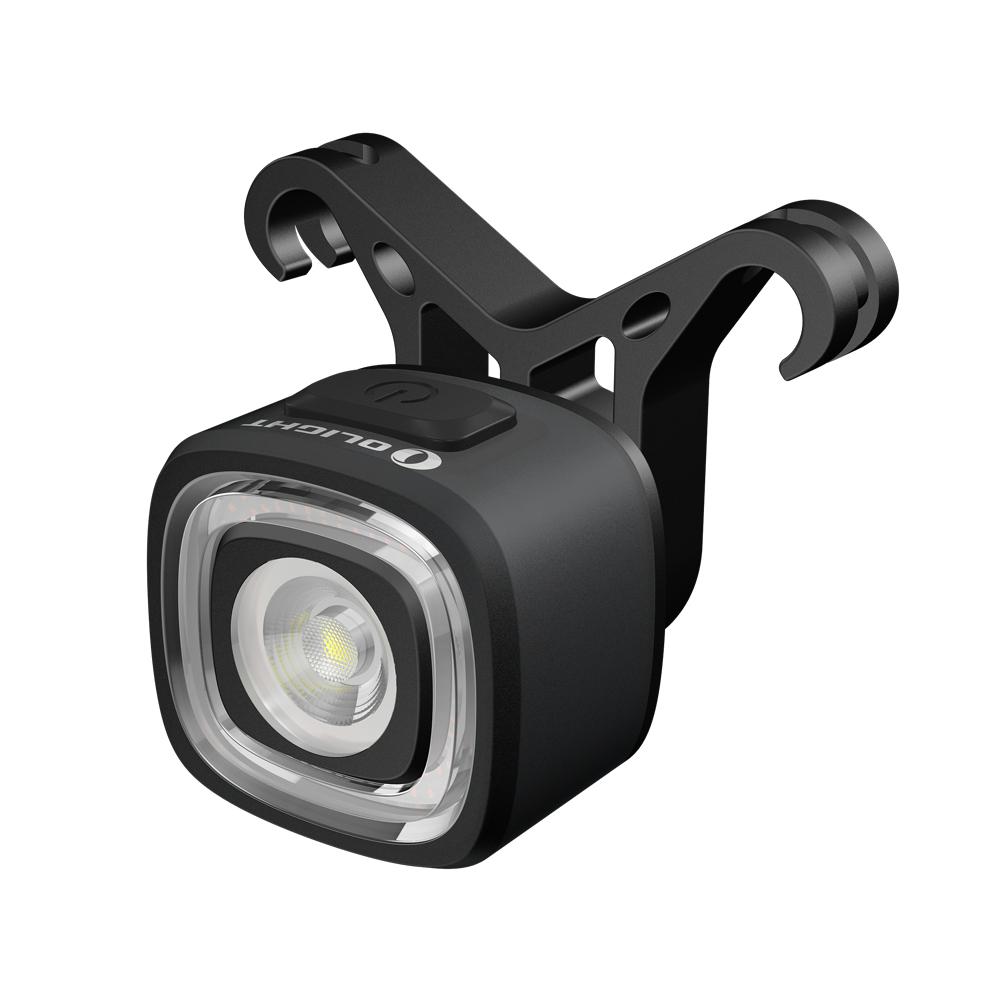 Đèn Pin Xe Đạp Olight RN 120