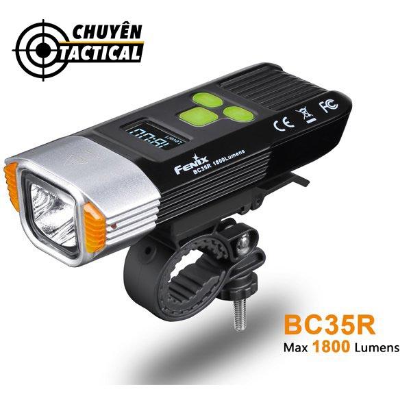 đèn xe đạp thể thao Gắn Xe Đạp