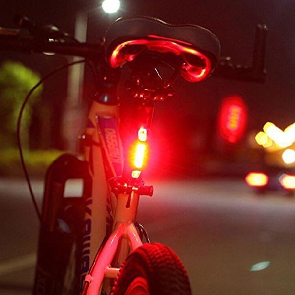 Mua đèn pin xe đạp