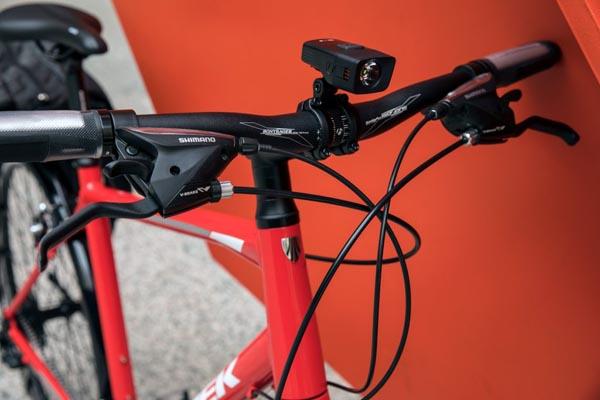 Hướng dẫn chọn đèn pin xe đạp phù hợp