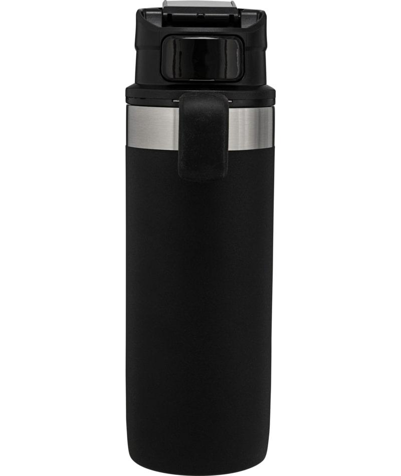 Bình giữ nhiệt Stanley Master Unbreakable Trigger Action Mug 16oz   470ml