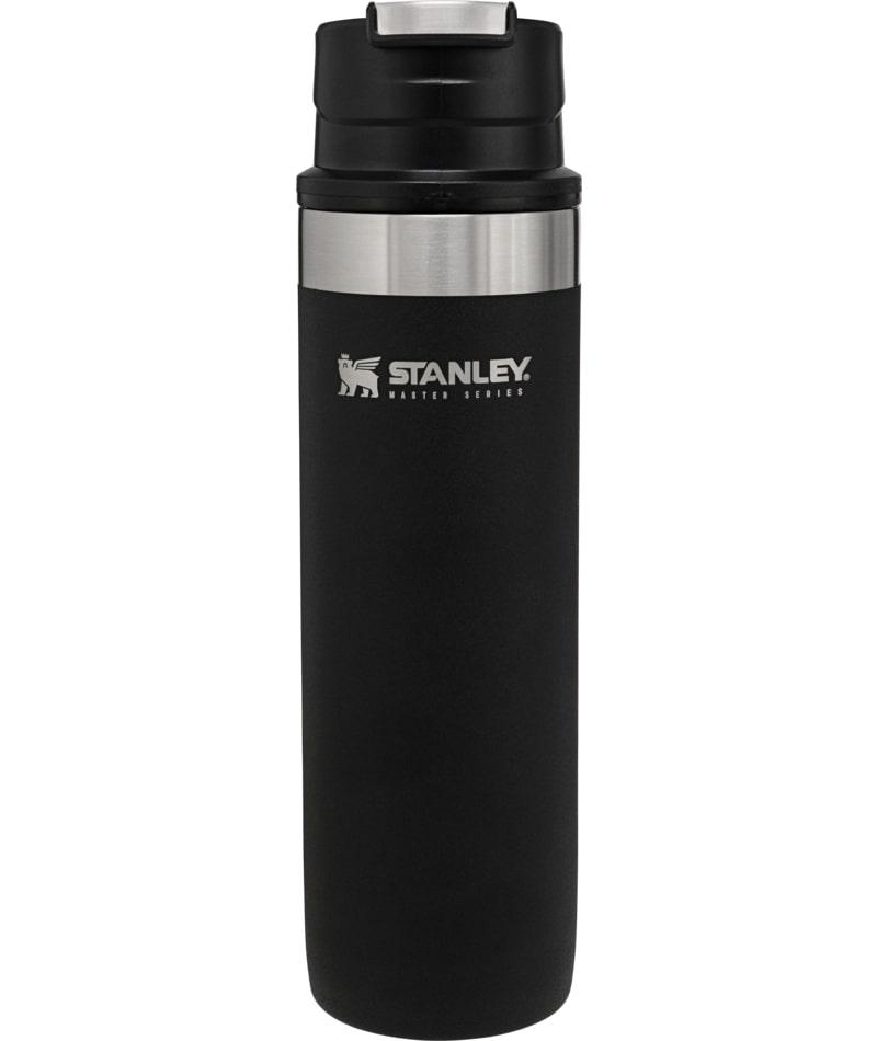 Bình giữ nhiệt Stanley Master Unbreakable Trigger Action Mug 20oz | 590ml