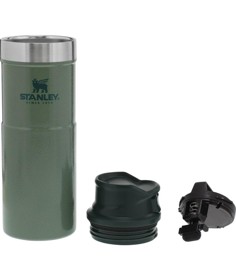 Bình giữ nhiệt Stanley Classic Trigger Action Travel Mug 16oz | 470ml – Green