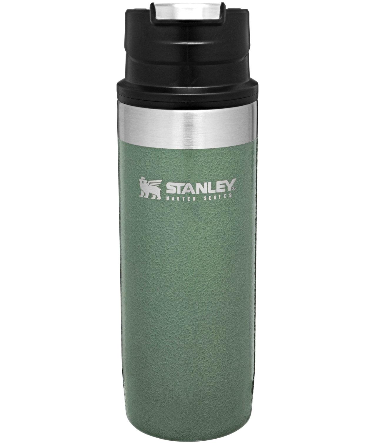 Bình giữ nhiệt Stanley Master Unbreakable Trigger Action Mug 16oz | 470ml