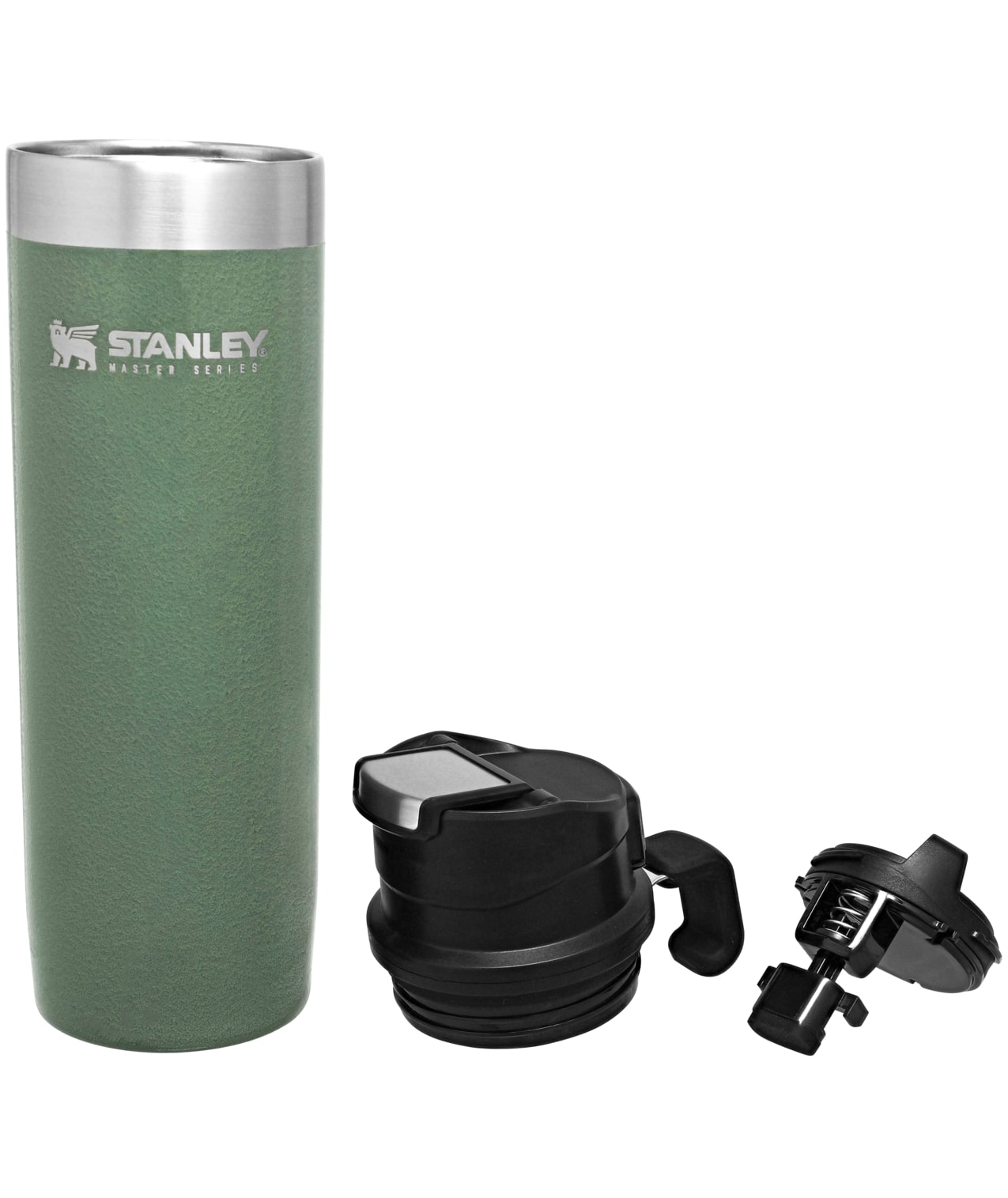 Bình giữ nhiệt Stanley Master Unbreakable Trigger Action Mug 20oz   590ml