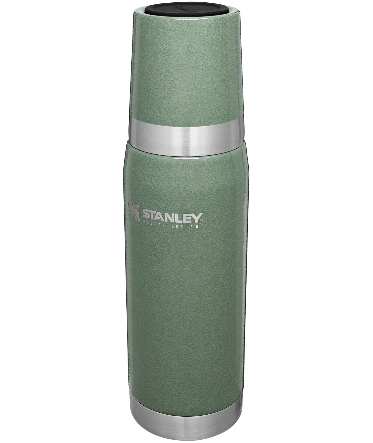Bình giữ nhiệt Stanley Master Unbreakable Thermal Bottle 25oz   0.75L