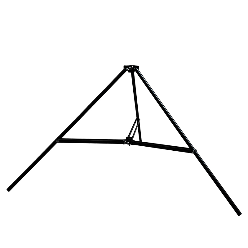 Giá treo đèn dã ngoại Campingmoon D-243