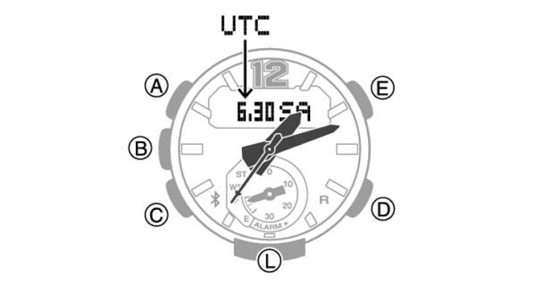 Giờ UTC là gì? Tại sao thay đổi giờ GMT sang giờ UTC