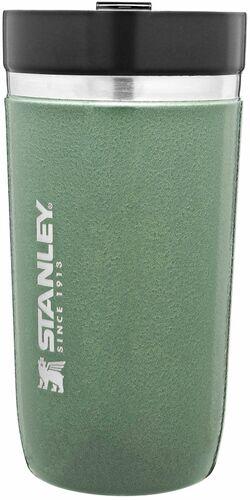 Bình giữ nhiệt Stanley Ceramivac GO Tumbler 16oz | 470ml – Green