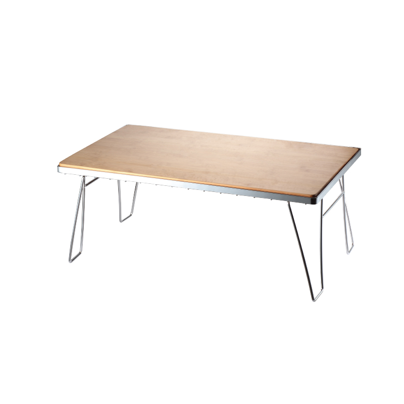 Mặt bàn gỗ Campingmoon T-2301
