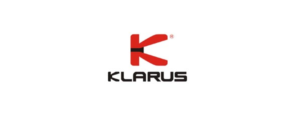 bán đèn Klarus pin siêu sáng