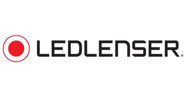đèn pin Led Lenser