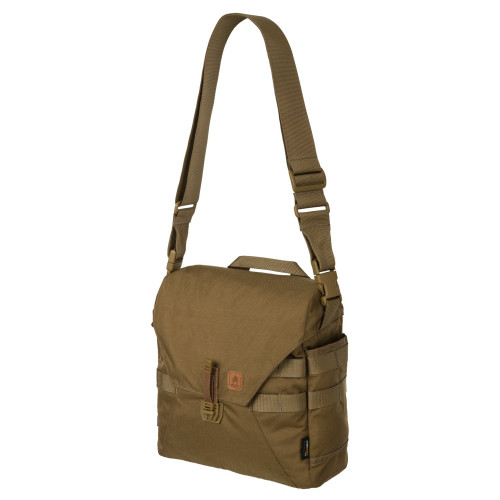 Bushcraft Haversack Bag® - Cordura® - Coyote