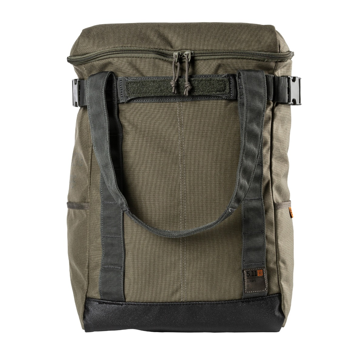 Balo 5.11 Tactical LOAD READY HAUL PACK 35L