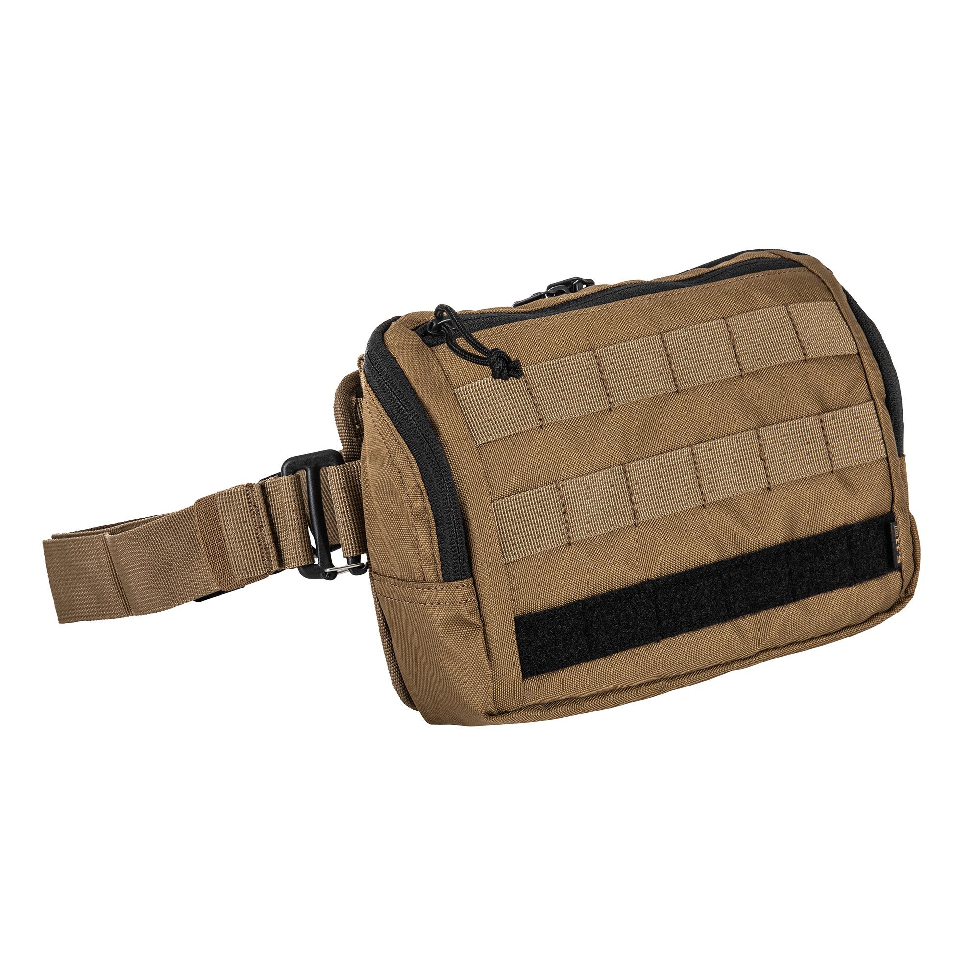 Túi 5.11 Tactical RAPID WAIST PACK 3L