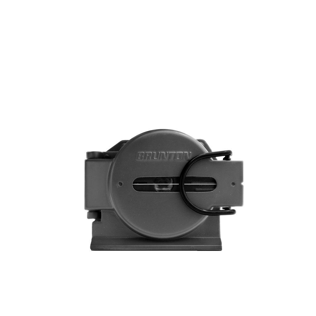 Brunton 9077 Lensatic Compass