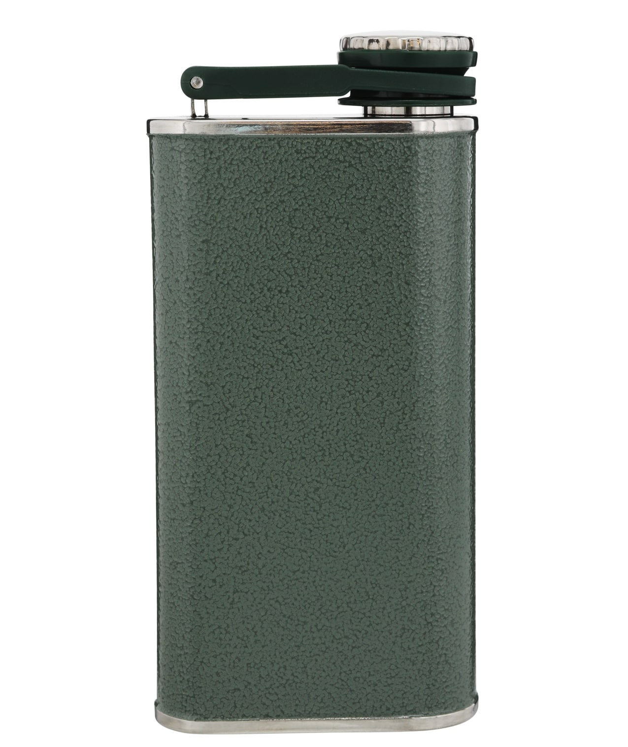 Stanley Easy-Fill Wide Mouth Flask – HM Green