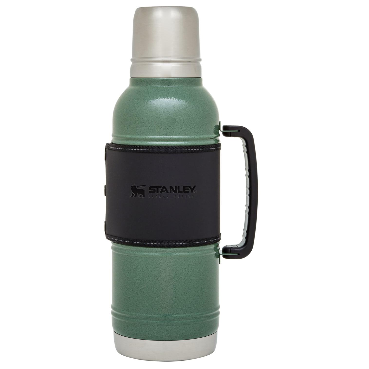Bình Giữ Nhiệt Stanley Legacy Quadvac 1.9L - Green