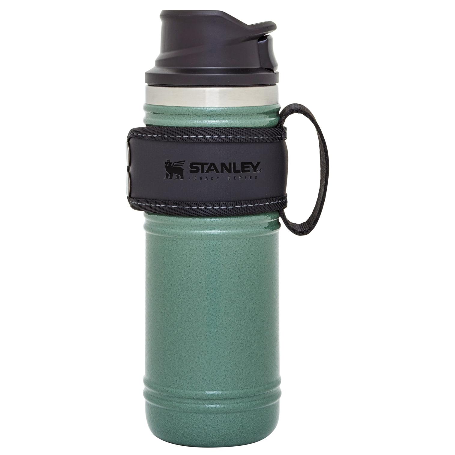 Bình giữ nhiệt Stanley Legacy Trigger Action Mug – 12oz