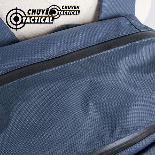 Balo laptop Dart24 Pack 30L4