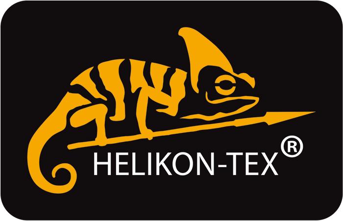 Balo Helikon Tex