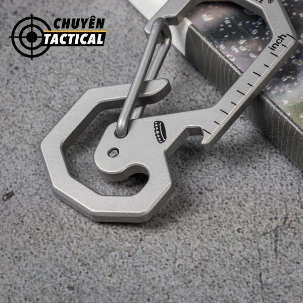 multi tool Leatherman