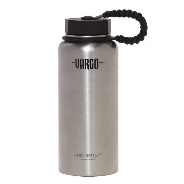 Vargo Insulated Para-Bottle