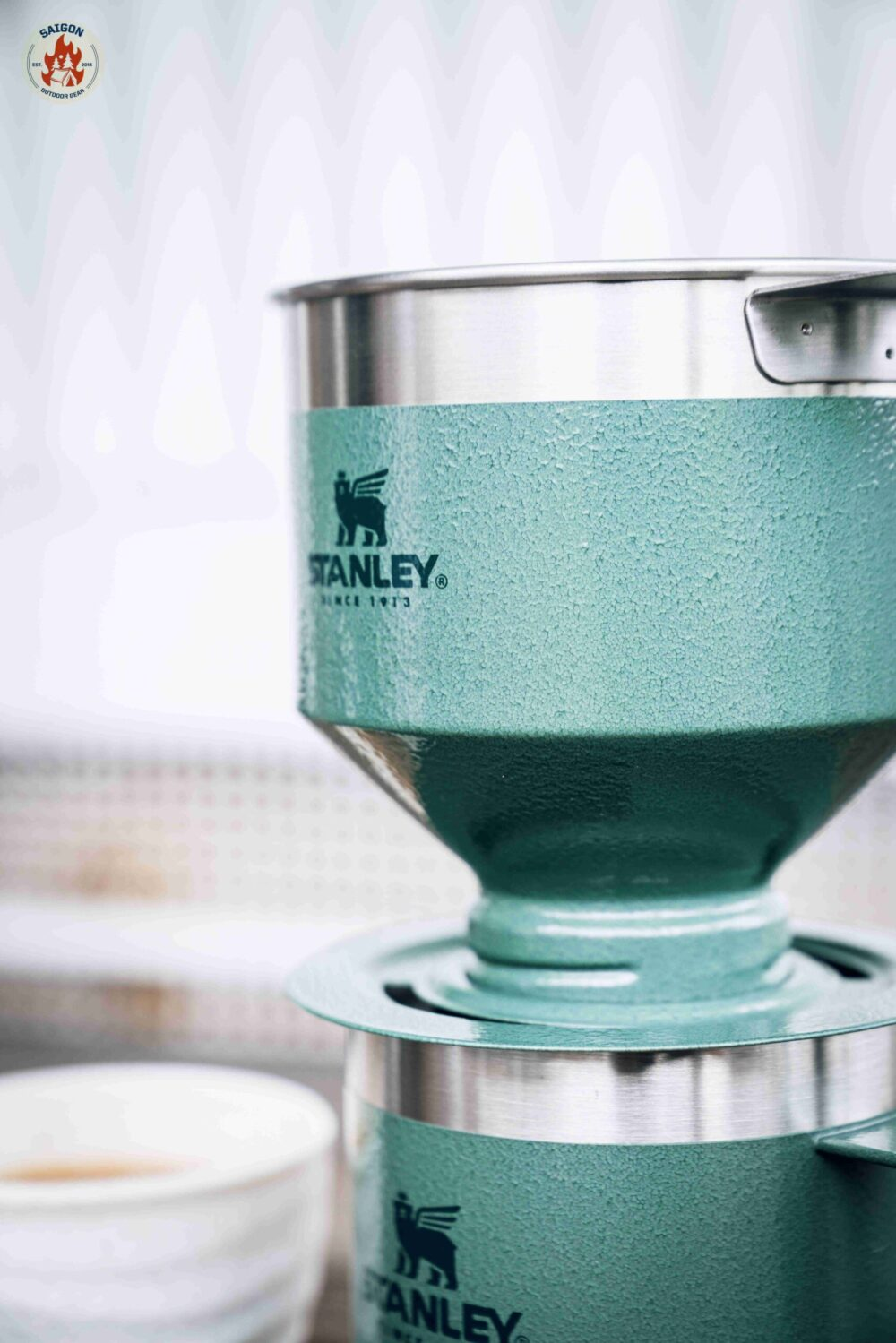 stanley-the-perfect-brew-pour-over