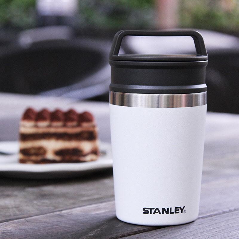 Bình giữ nhiệt Stanley Adventure Shortstack Travel Mug